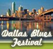 Blues Festival 2011 Show