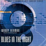 2011 Tour Dates Blues In The Night