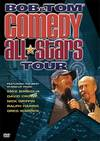 Tickets Bob And Tom Comedy All Stars Show