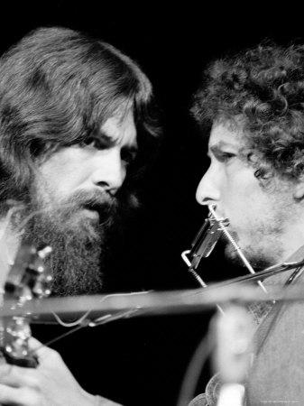 Dates Bob Dylan 2011