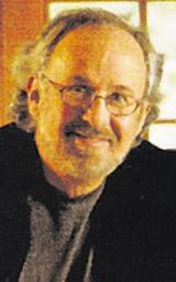 Bob James Seattle WA