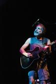Bob Weir Ratdog Concert