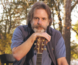 Tour 2011 Dates Bob Weir Ratdog