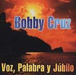 Bobby Cruz 2011 Dates