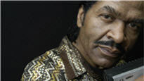 Bobby Rush Tickets Mississippi Coast Coliseum