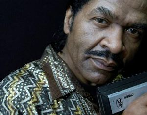 Bobby Rush Show Tickets