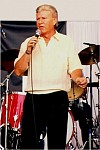 Bobby Rydell Jukebox Saturday Night Concert