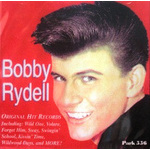 Bobby Rydell Jukebox Saturday Night Tour Dates 2011