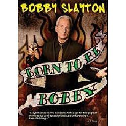 Bobby Slayton Las Vegas