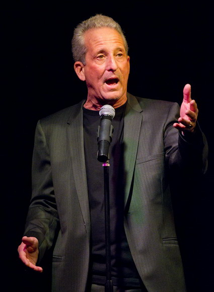 Bobby Slayton San Francisco