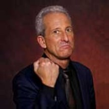 Bobby Slayton Tickets Show