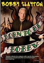 Concert Bobby Slayton