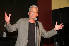 Show Tickets Bobby Slayton