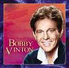 2011 Bobby Vinton