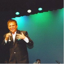 2011 Tour Dates Bobby Vinton