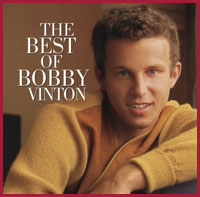 Bobby Vinton Concert