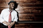 Booker T Jones 2011 Dates