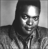 Tickets Booker T Jones