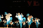 2011 Boston Bhangra Competition