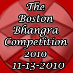 Boston Bhangra Competition Boston MA