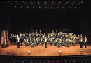 Boston Brass University Of Denver Newman Center Gates Concert Hall Tickets
