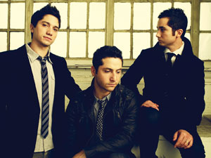 Tickets Show Boyce Avenue