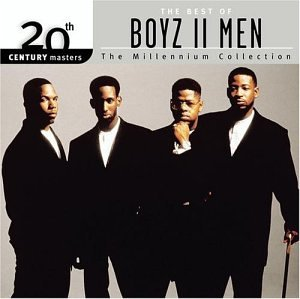 Boyz Ii Men 2011 Dates