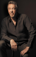 Boz Scaggs Tickets Community Theatre At Mayo Center For The Performing Arts
