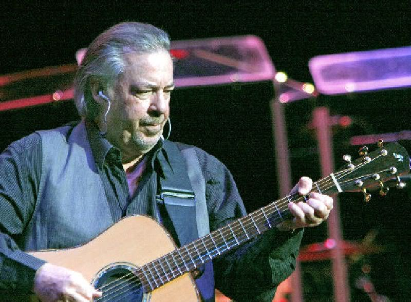 Things To Do In Modesto >> Boz Scaggs Tickets 2020 - Boz Scaggs Concert tour 2020 Tickets