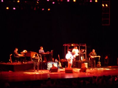 Tickets Show Boz Scaggs