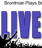Brahms Show Tickets