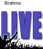 Dates 2011 Brahms