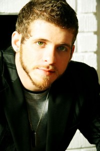 Brantley Gilbert 2011