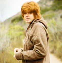 2011 Brett Dennen Tour Dates