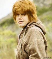 Dates Brett Dennen 2011 Tour