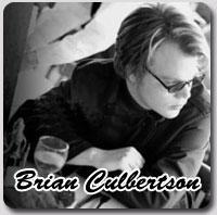 Concert Brian Culbertson