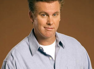 Tickets Brian Regan