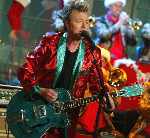 brian setzer orchestra tickets 2019 brian setzer orchestra concert tour 2019 tickets. Black Bedroom Furniture Sets. Home Design Ideas