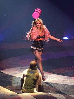 Britney Spears Atlanta Tickets - 2017 Britney Spears ... Britney Spears Tickets