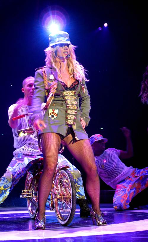 Britney Spears Boston Tickets - 2017 Britney Spears ... Britney Spears Tickets