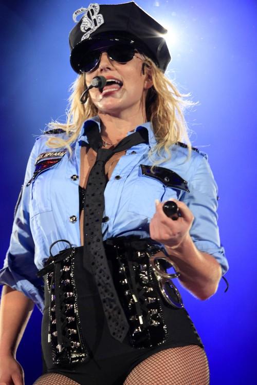 Britney Spears Nassau Coliseum Tickets - Britney Spears ... Britney Spears Tickets