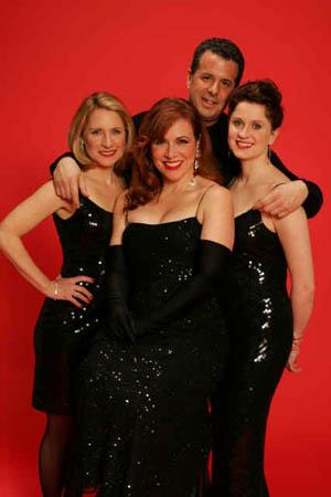 Show 2011 Broadway Rocks