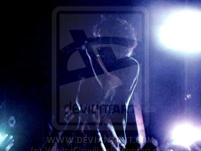 Kandyland by brokencyde lyrics