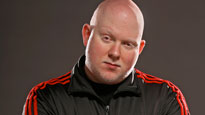 2011 Tour Dates Brother Ali
