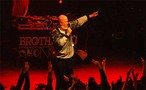 Brother Ali 2011