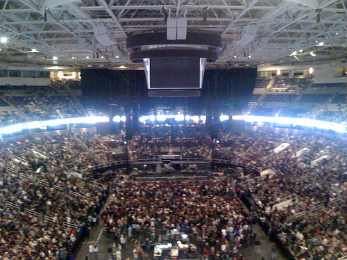 Bruce Springsteen Madison Square Garden Tickets Bruce Springsteen April 06 Tickets At