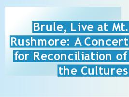 Brule Concert