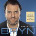 Bryn Terfel 2011 Show