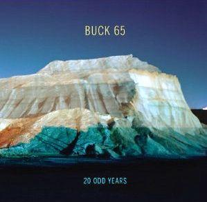 Show 2011 Buck 65