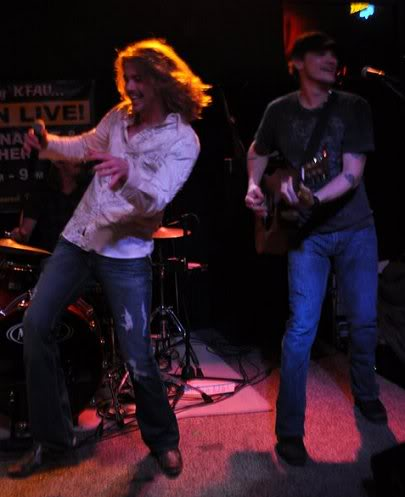 Bucky Covington Tickets